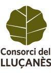 Consorci del Lluçanès